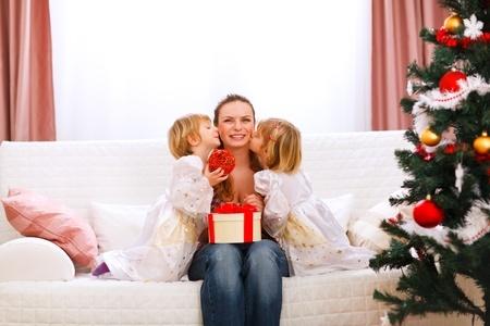 weihnachtsgeschenke f r mutter eine liste mit guten. Black Bedroom Furniture Sets. Home Design Ideas