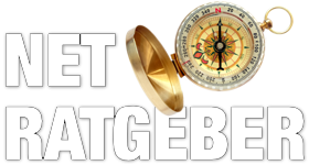 Net-Ratgeber